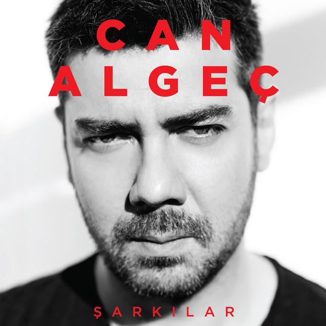 Can Algeç