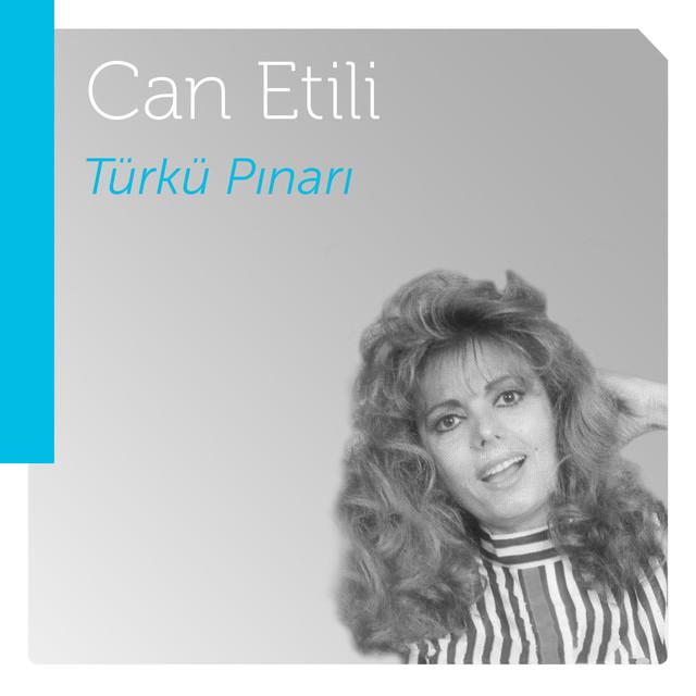 Can Etili