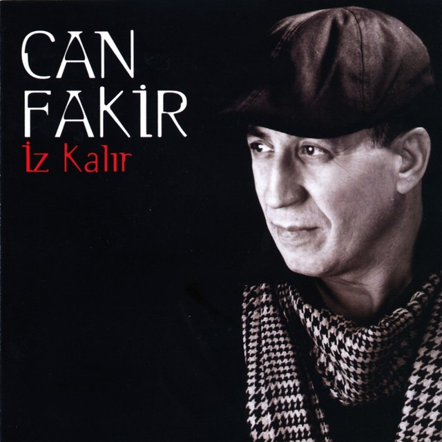Can Fakir