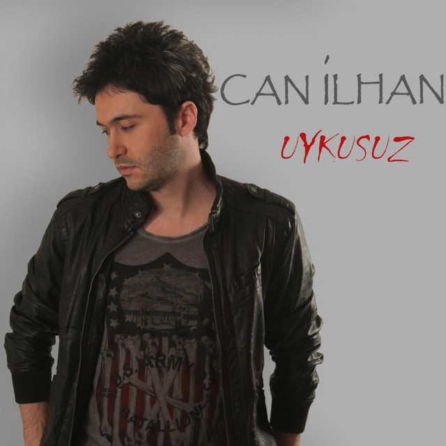 Can İlhan