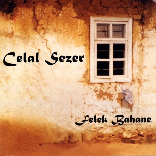 Celal Sezer