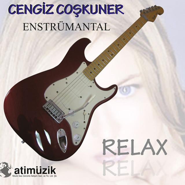 Cengiz Coşkuner Şarkıları