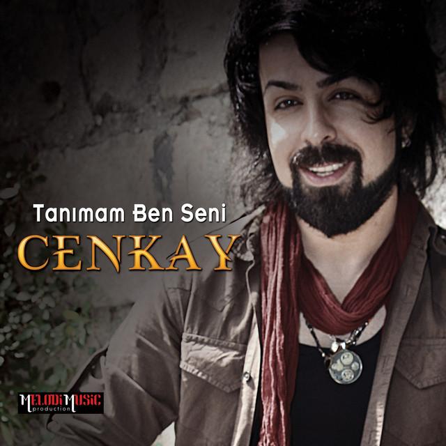 Cenkay