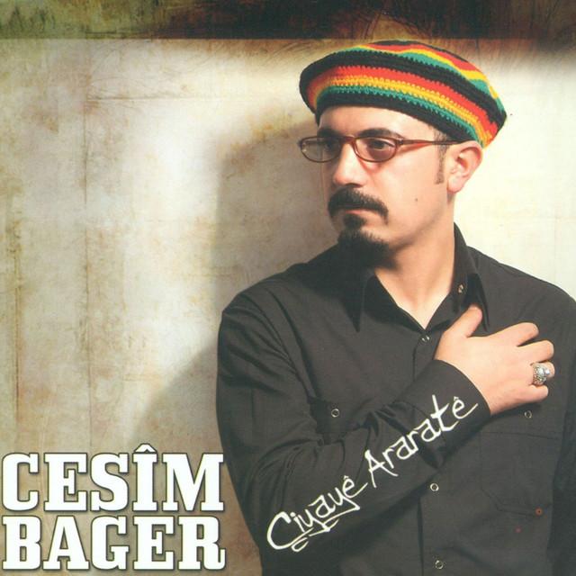 Cesim Bager