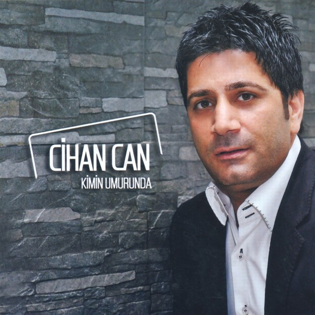 Cihan Can
