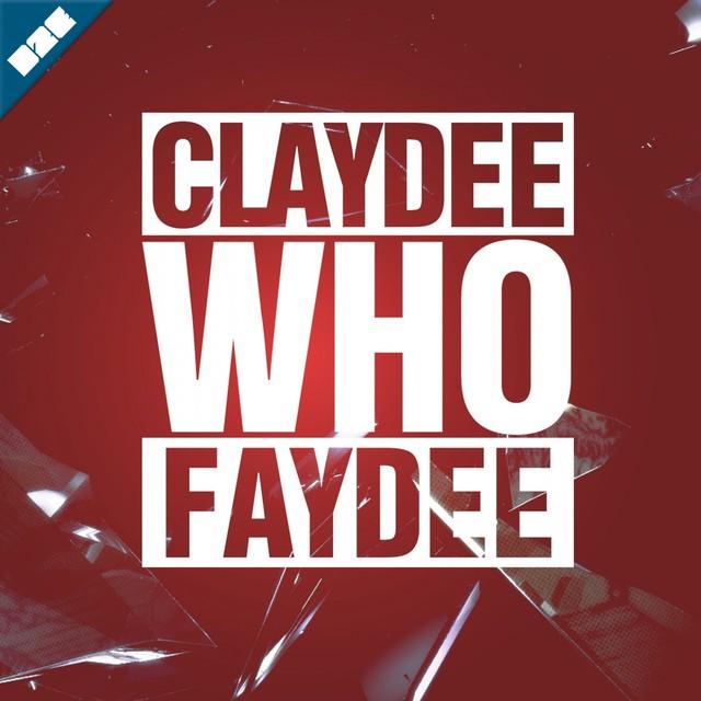 Claydee