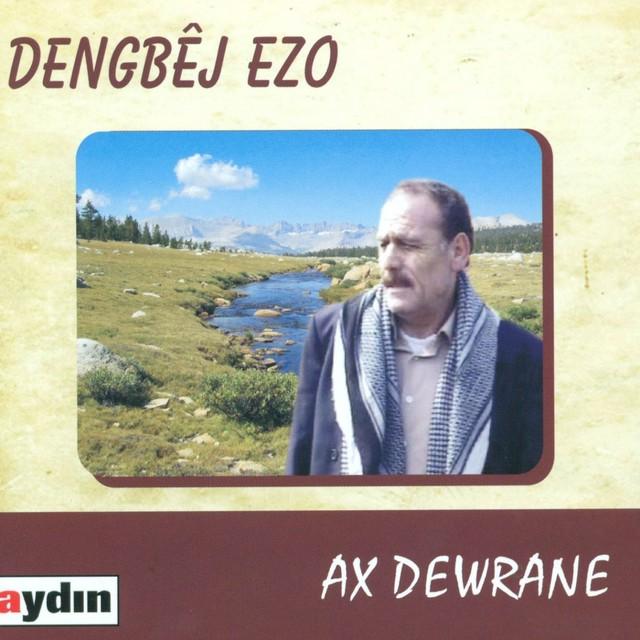 Dengbej Ezo