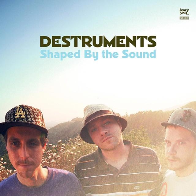 Destruments