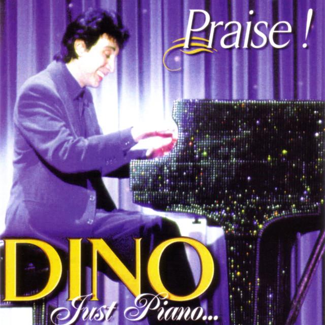 Dino Şarkıları