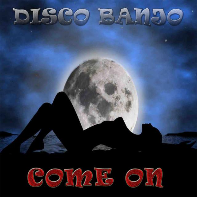 Disco Banjo