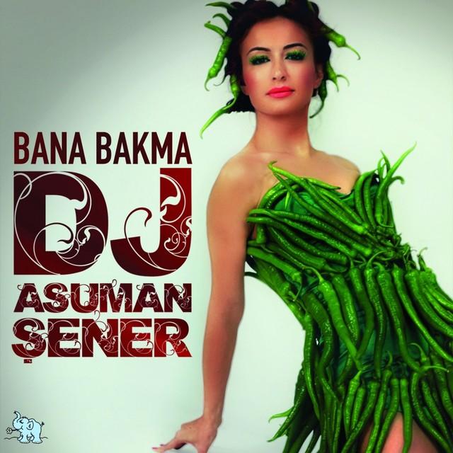 Dj Asuman Şener