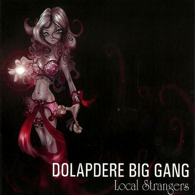 Dolapdere Big Gang