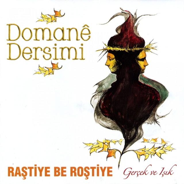 Domane Dersimi