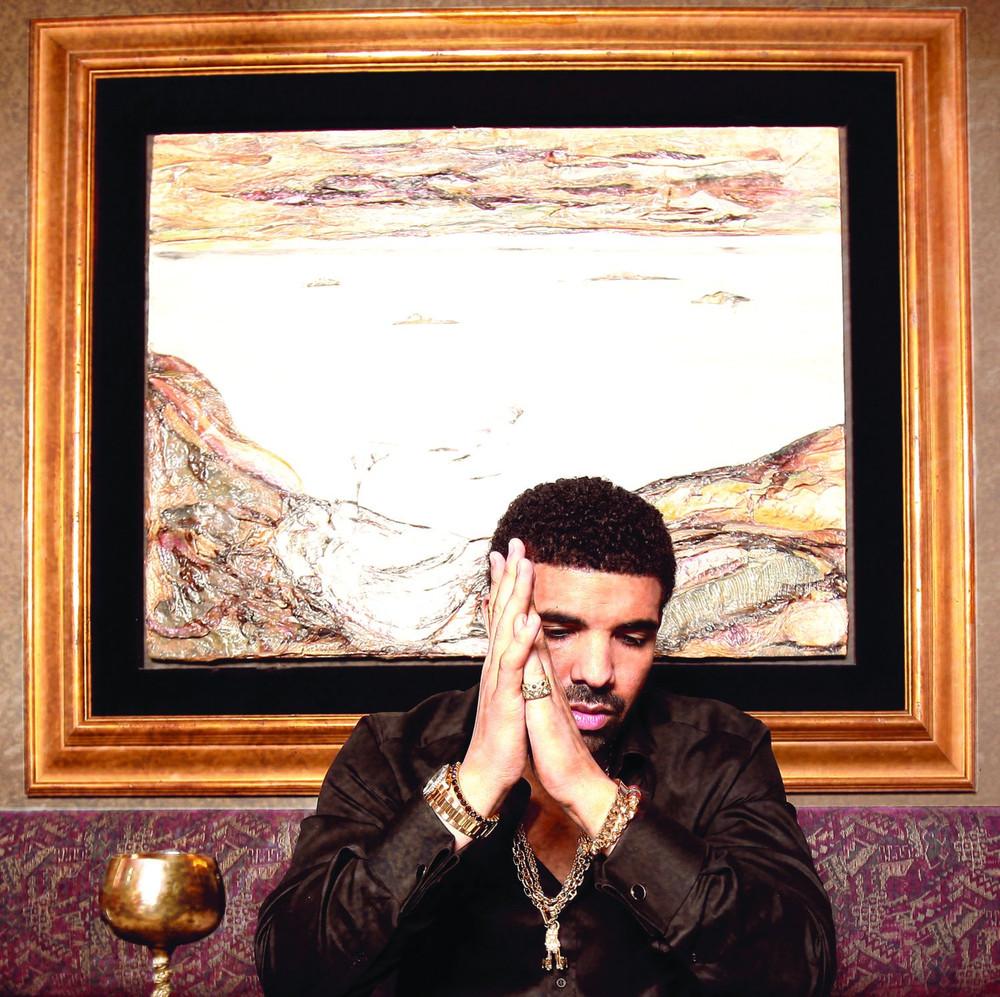 Drake Şarkıları