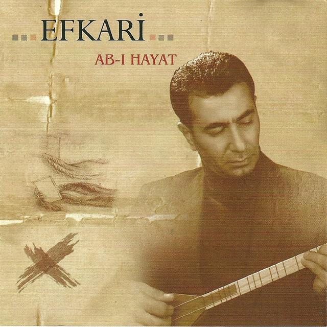 Efkari