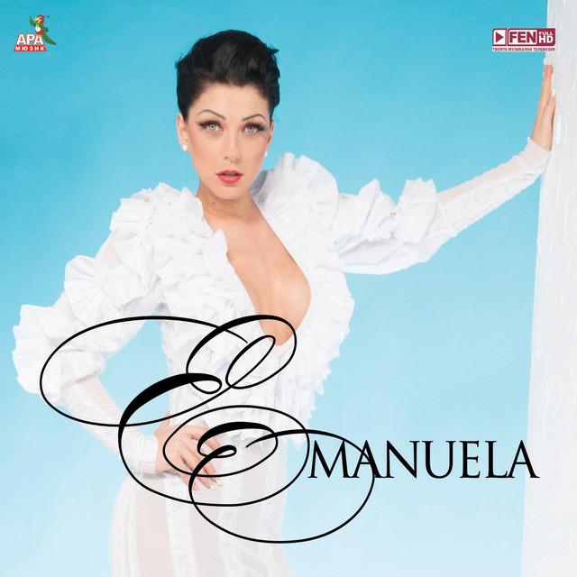 Emanuela Şarkıları