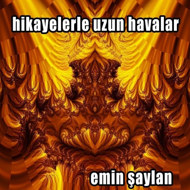 Emin Şaylan