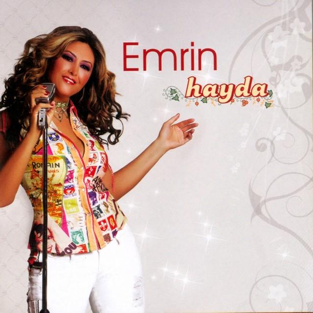 Emrin