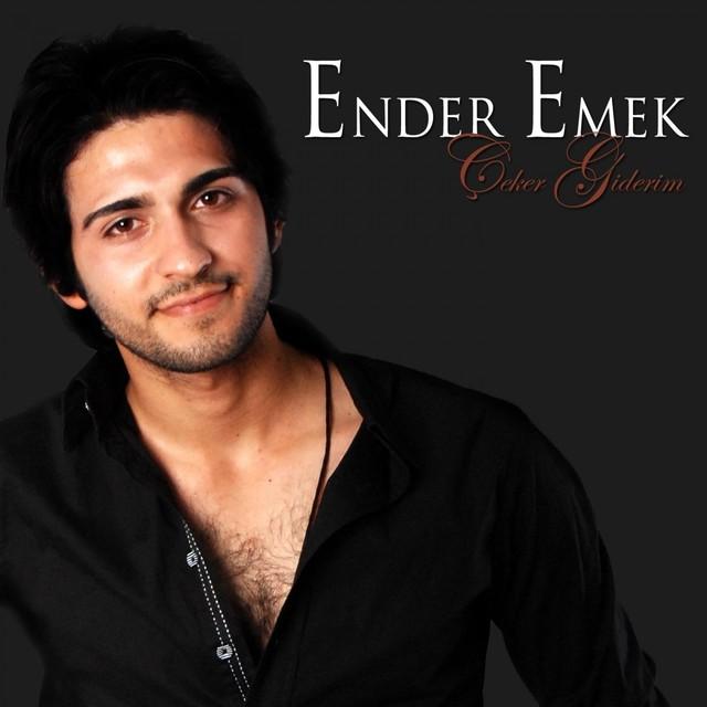 Ender Emek