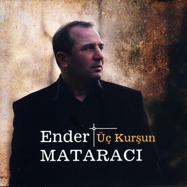 Ender Mataracı