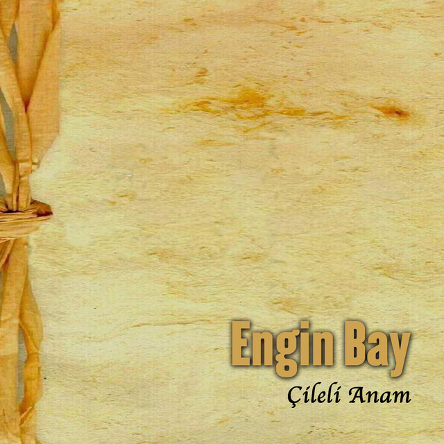 Engin Bay