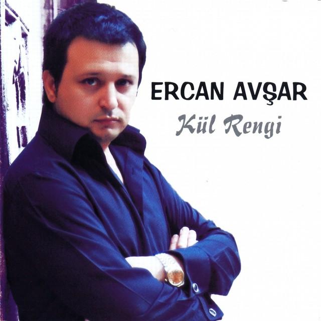 Ercan Avşar