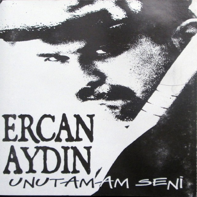 Ercan Aydın