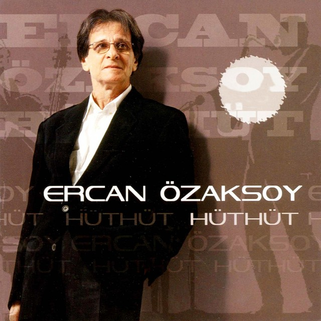 Ercan Özaksoy
