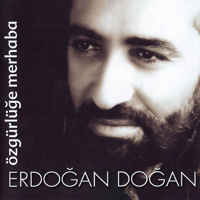 Erdoğan Doğan