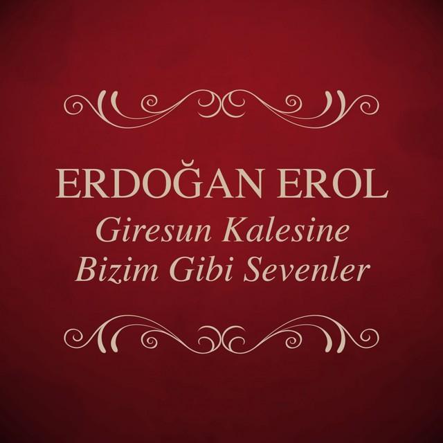 Erdoğan Erol