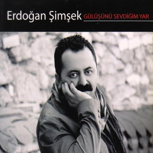 Erdoğan Şimşek