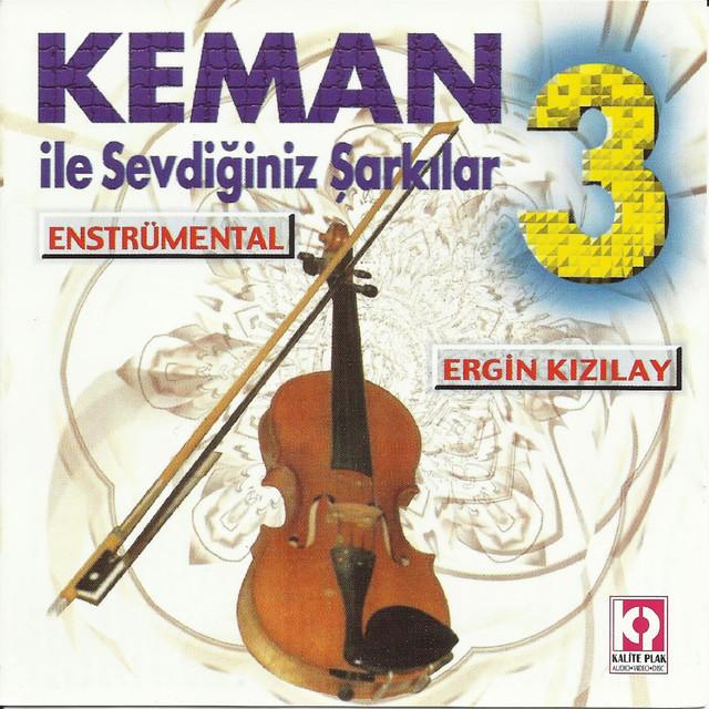 Ergin Kızılay