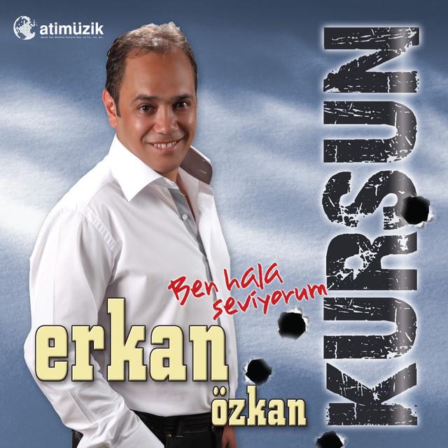 Erkan Özkan