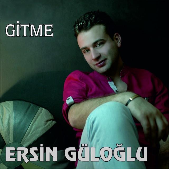 Ersin Güloğlu