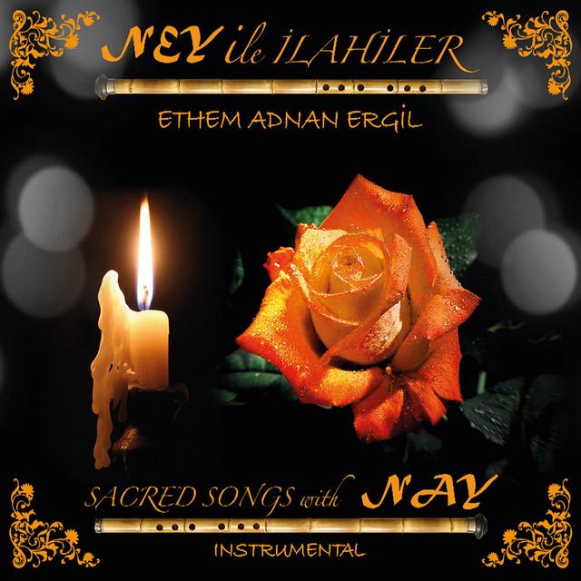 Ethem Adnan Ergil Şarkıları