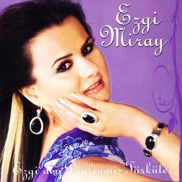 Ezgi Miray