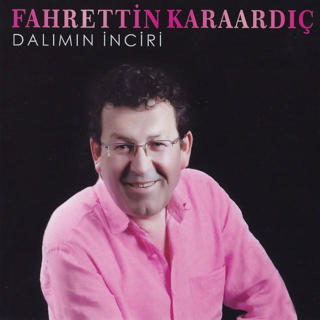 Fahrettin Karaardıç Şarkıları
