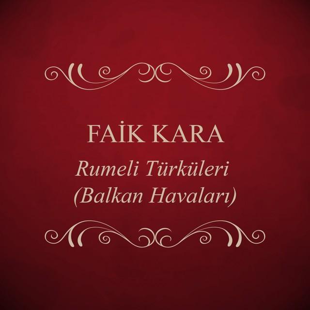 Faik Kara