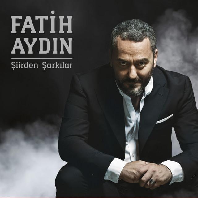 Fatih Aydın
