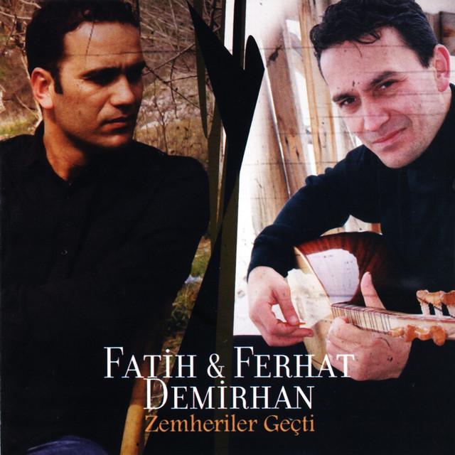 Fatih Demirhan