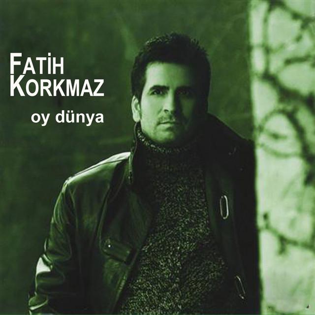 Fatih Korkmaz