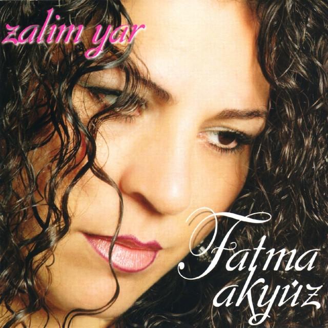 Fatma Akyüz