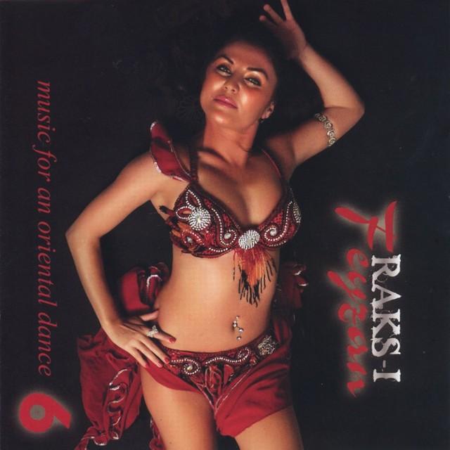 Fatma Dönmez Şarkıları