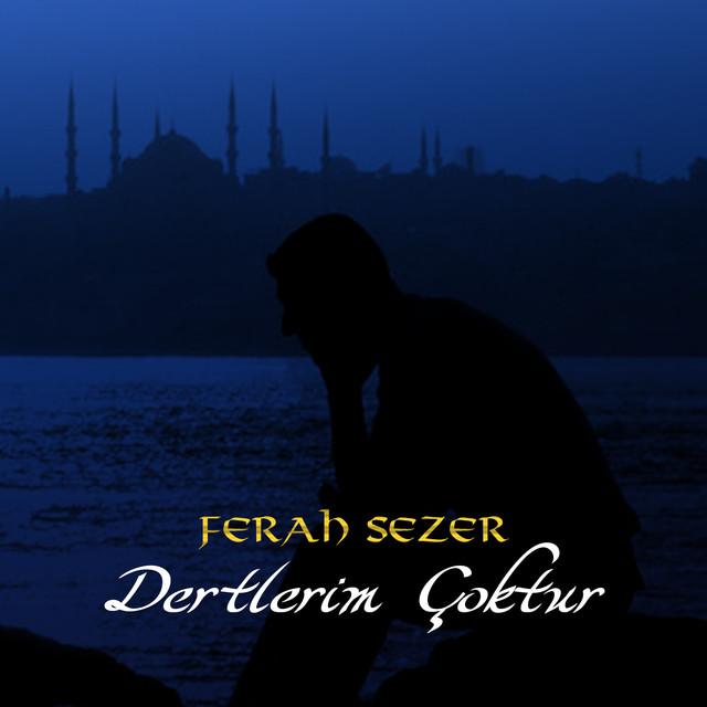 Ferah Sezer