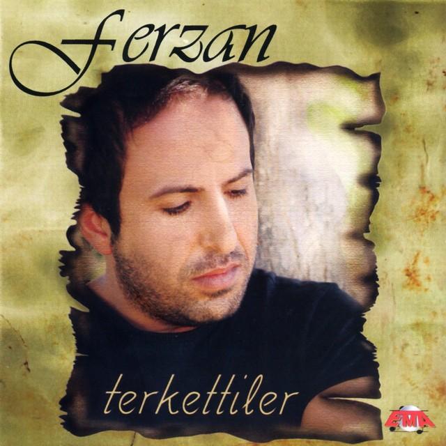 Ferzan