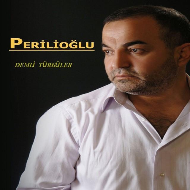 Fethi Perilioğlu