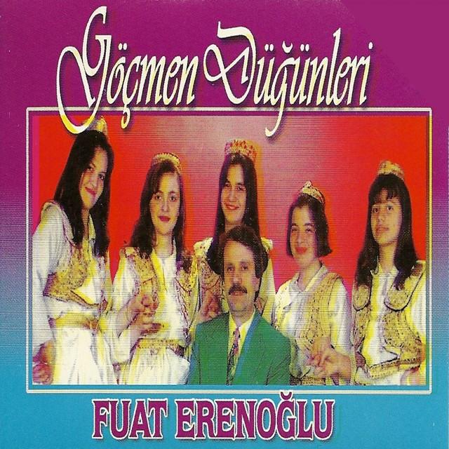 Fuat Erenoğlu