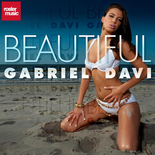 Gabriel Davi
