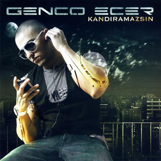 Genco Ecer