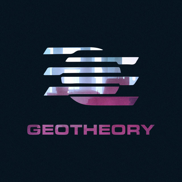 GEOTHEORY